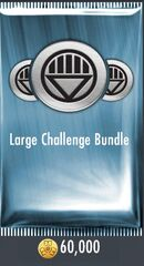 Large Challenge Bundle