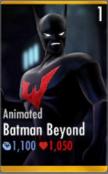 BatmanAB