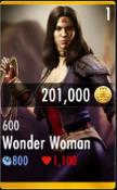 WonderWoman600