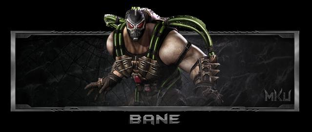 File:BaneMKU.png