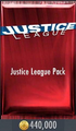 Thumbnail for version as of 19:53, September 4, 2015