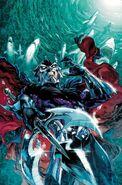 AquamanOceanMaster