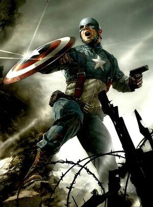 Captain-america-video-game-movie12