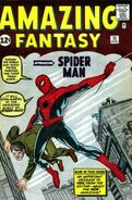 First-appearance-of-spider-man-comic-book-7