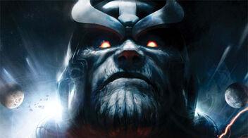 Thanos (VotG)