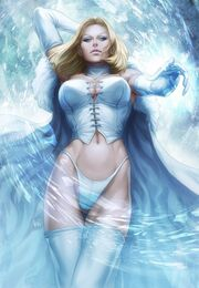 Emma Frost (VotG)