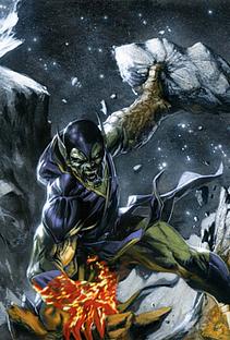 Super Skrull (VotG)