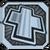 CrissCross Applesauce