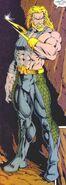 AquamanHook
