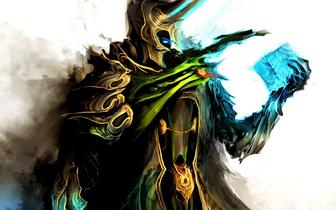 Loki (VotG)