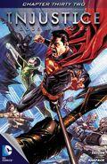 Injustice32