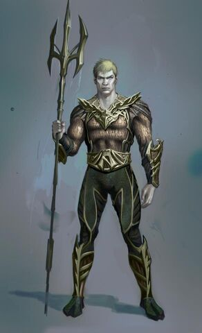 File:Aquaman Art.jpg