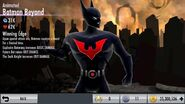 Animatebatmanbeyond