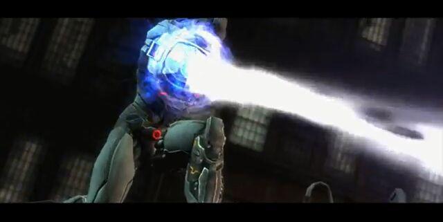 File:Cyborg 22.jpg