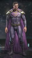 Superman - Bizarro's Worst
