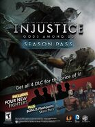 Injustice SeasonPass 6a