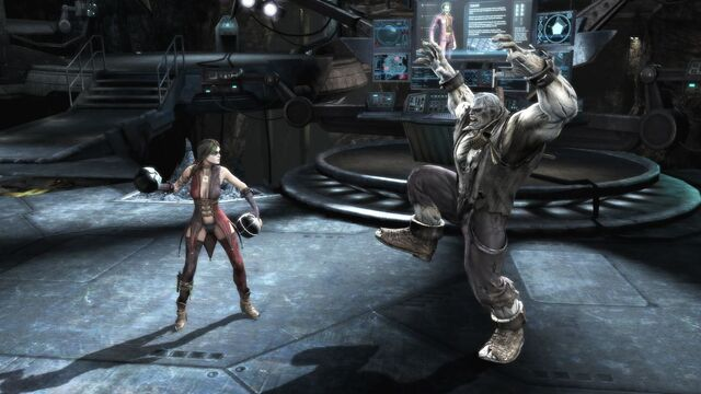 File:Harley vs Grundy.jpg