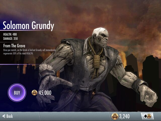 File:Solomon Grundy.jpg