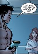 Injustice-Gods-Among-Us-superman