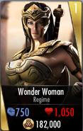 WonderWomanRegimeCardIos
