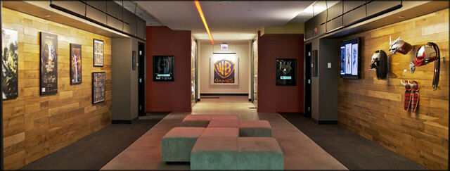 File:Hallway2.jpg