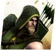 Green-arrow-thumb 0
