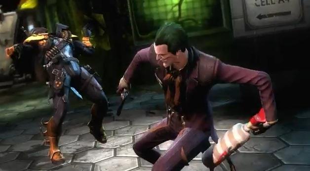File:Joker Attack 1.jpg
