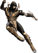 Injustice-gods-among-us-scorpion-render