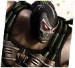 Bane-thumb 0