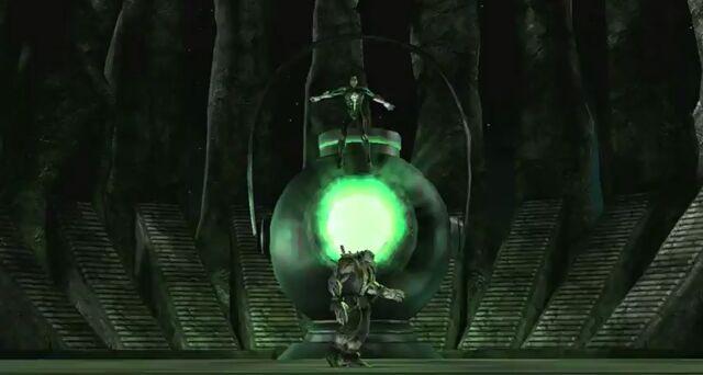 File:Lantern 11.jpg