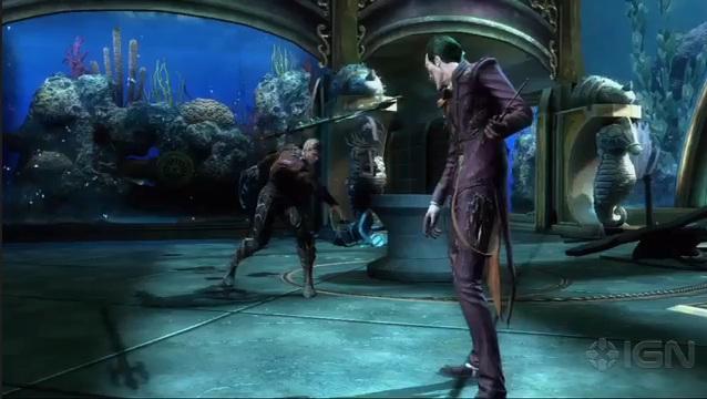 File:Aquaman 3.jpg