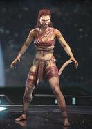Cheetah - Jungle Prowler