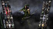 Injustice-Gods-Among-Us-Green-Arrow1