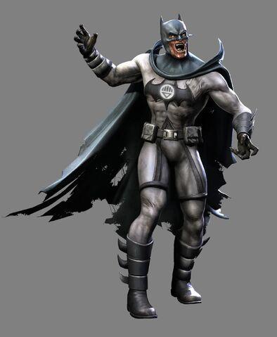 File:BlackestNightBatman Skin Zombie.jpg