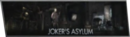 JokersAsylumSelect