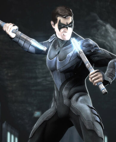 File:Nightwing - screenshot.jpg
