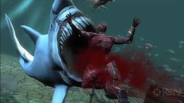 File:Shark Attack Flash.jpg