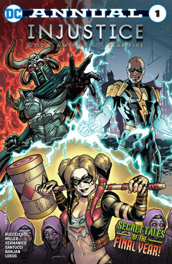 Injustice-Gods-Among-Us-Year-Five-Annual-1