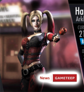 Injustice-Gods-Among-Us-–-Harley-Quinn-Arkham