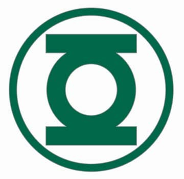 Image - Green Lantern Logo.jpg | Injustice:Gods Among Us ...