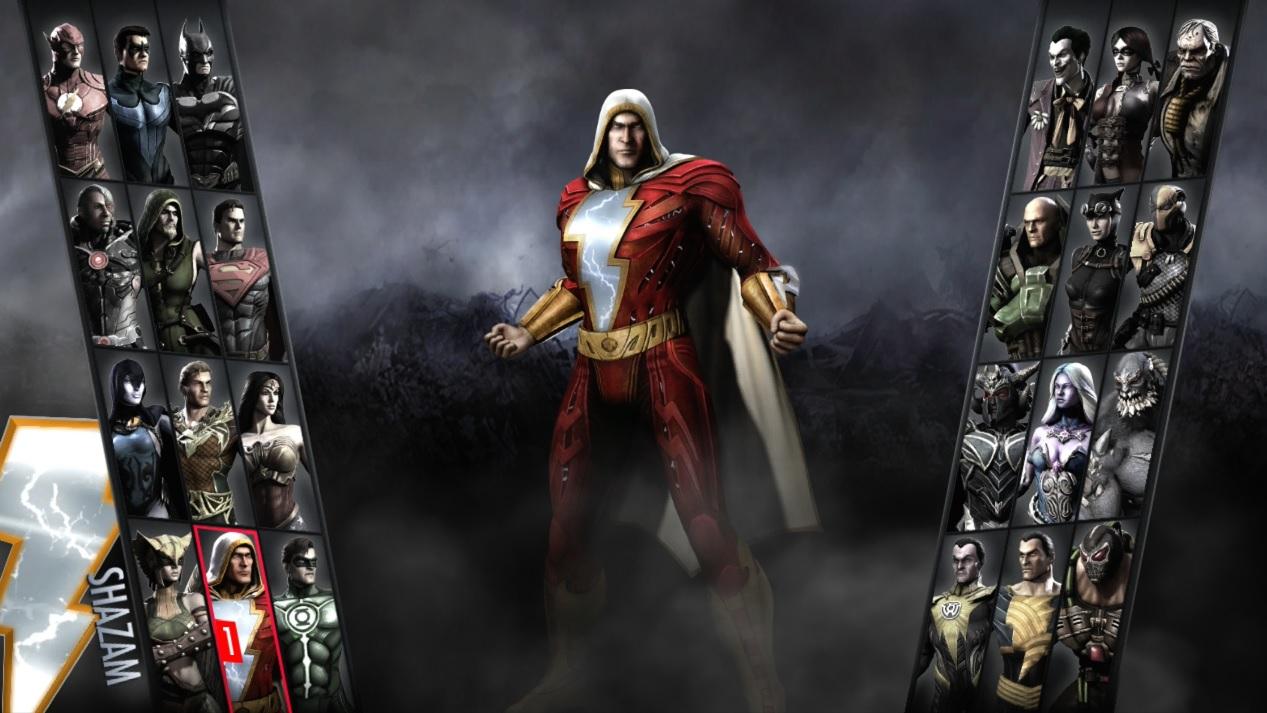 Injustice-Gods-Among-Us-Shazam.jpg