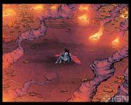 Injustice-gods-among-us-prequel-comic-book-art-09