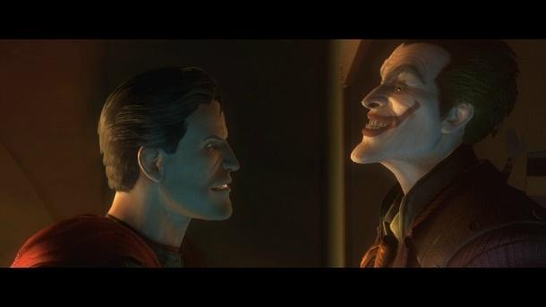 File:Joker and Superman.jpg