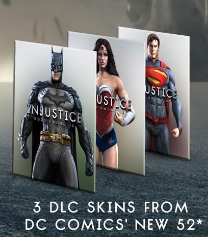 File:IGAU New 52 skins.jpg