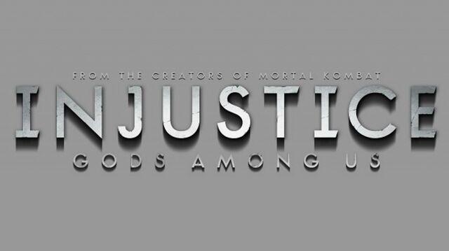 File:Injustice Logo 610-1024x575.jpeg