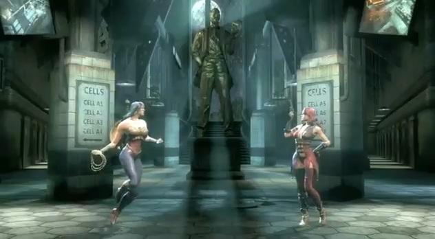 File:Injustice Battle Arena Match 2.jpg
