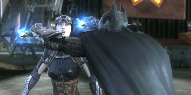 File:Batman Tazer Attack.jpg
