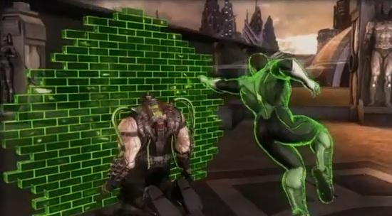 File:Green Lantern 4.jpg