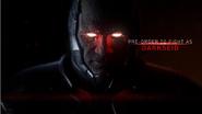 Darkseid Pre-Order
