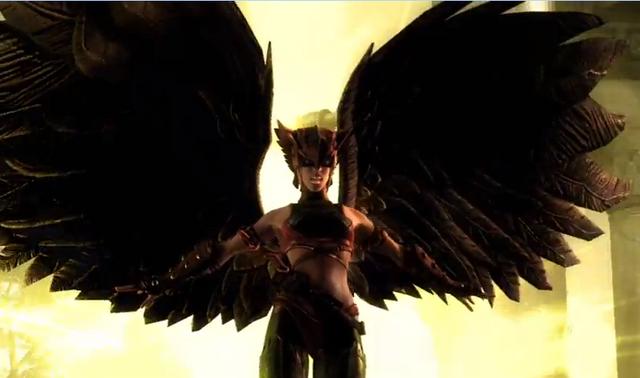 File:Hawkgirl wings.png